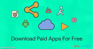 paid apps for free android how to paid apps free android 5 ways