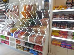 38 best candy stores y carameleras images on pinterest candy