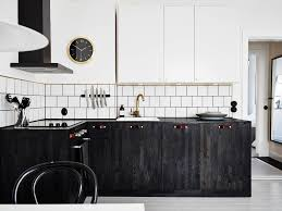 Kitchen Design Black And White Home Design 93 Breathtaking Tile Designs For Showerss