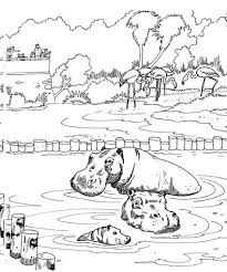 20 coloring pages images coloring books