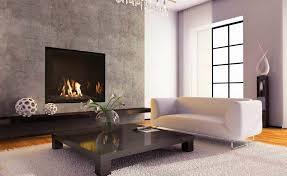 modern bedroom fireplace design nativefoodways org