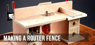 router table dovetail jig making a router table the ultimate router table with built in