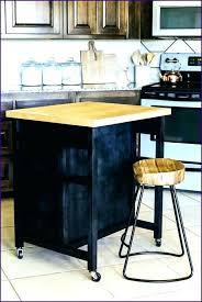 walmart kitchen furniture walmart kitchen island altmine co
