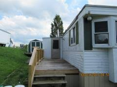 2 bedroom mobile homes for rent 44 manufactured and mobile homes for sale or rent near westmoreland pa