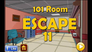101 new room escape games 101 room escape 11 android gameplay