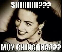 Memes Maria Felix - maria felix memes buscar con google bitch pinterest memes
