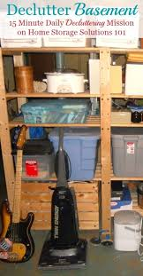 Home Storage Solutions 101 Organized Home 106 Best Garage Storage Solutions Images On Pinterest Attic