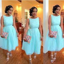 light sky blue lace prom dresses 2017 vestidos de festa cheap tea