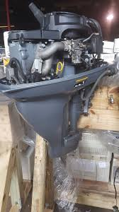 yamaha 9 9 outboard survival pinterest survival