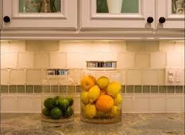 Sears Kitchen Design American Woodmark Kitchen Cabinets Yeo Lab Com