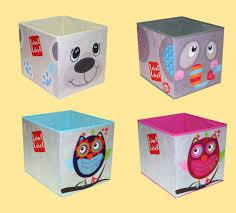 aufbewahrungsbox kinderzimmer aufbewahrungsbox mit deckel kinderzimmer