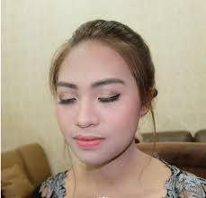Jasa Make Up Artist make up artist lamaran jakarta wa 0812 4624 7170 paket berhijab