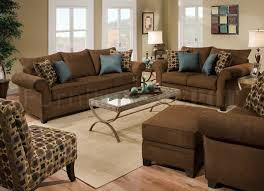 Sofa Decorative Pillows by Accent Pillows For Sofas And White Elegant Leather Sofa Set With