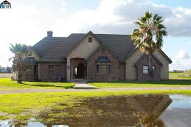 Flag City Lodi Lodi Homes For Sales Golden Gate Sotheby U0027s International Realty
