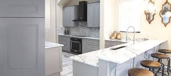 European Style Cabinets Construction Fjl Series Kitchen Prefab Cabinets Rta Kitchen Cabinets Ready