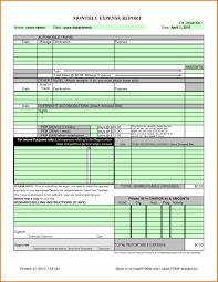 bug report template xls bug report template xls new expense report sles aradio