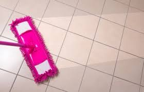 3 ways to clean your tile flooring apple shed