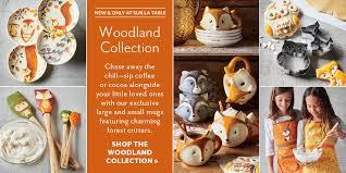 Sur La Table Placemats Wood Slice Coasters Set Of 4 Sur La Table