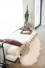 Minimalist Modern Interior Design Tips From StewartSchafer - Minimalist modern interior design
