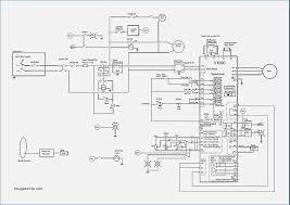 yaskawa v1000 wiring diagram publicassets us