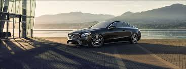 mercedes benz e class interior 2018 mercedes benz e class review specs and release date the