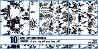 diamond pattern overlay photoshop download photoshop background diamond pattern free vector download 54 962