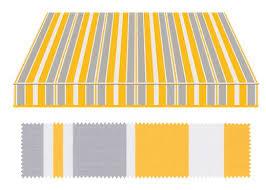 colori tende da sole tende tessuto tende da sole tessuti per tendetempotest par tessuto