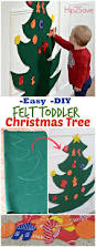 best 25 christmas tree with toddler ideas on pinterest