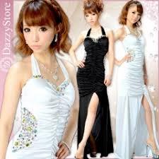 dazzy store 9 25 最新ロングドレス ミニドレス カラコン ドレス通販のdazzystore
