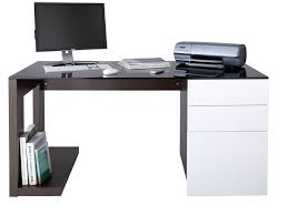 modern standing desk furniture 13 great computer desk designs standing desks 10