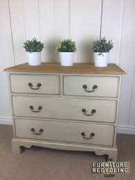 Furniture Recycling The Furniture Recycling Shop Home Facebook