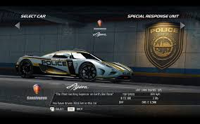 koenigsegg agera r wallpaper koenigsegg agera need for speed pursuit wallpaper 1680x1050