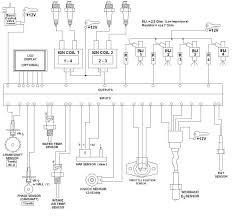 2005 Saturn Relay Wiring Diagrams Nec Relay Wiring Diagram Wiring Diagrams Forbiddendoctor Org
