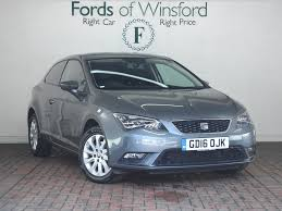 100 seat leon 2003 repair manual 2016 seat leon tdi se