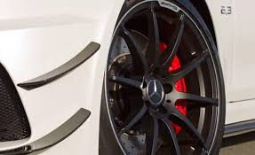 mercedes amg black rims powder coated wheels mbworld org forums