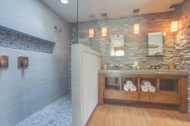bathroom remodeling ideas pictures home remodeling general contractor dfw improved custom home