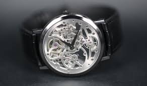 piaget skeleton piaget altiplano automatic skeleton for only 2013