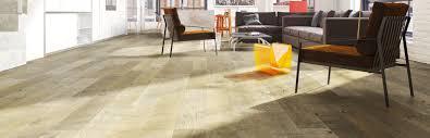 Value Laminate Flooring Gohaus Luxury Vinyl U0026 Engineered Wood Flooring Hardwood Floors