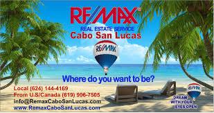 Los Cabos Mexico Map by Cabo San Lucas Real Estate Homes Villas Condos And Lots In
