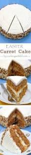 best 25 fondue cake ideas on pinterest fondue ideas chocolate