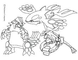 pokemon coloring pages images legendary pokemon coloring pages luxurious for adults 1 18602