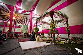 indian wedding planners nyc beautiful mandap racoon weddings indian wedding