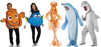 costume ideas for the party animals halloween costumes blog