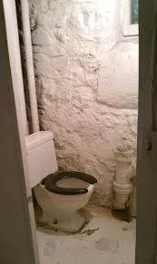 nice ideas basement toilets creepy basement toilet creepy