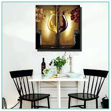 home design cheats wine wall decorating dining room wine wall decorating dining