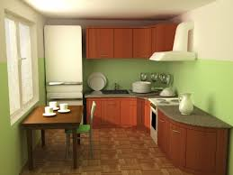 meubles cuisine design meubles de cuisine arrondis la cuisine ergonomique et design