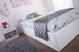 Ikea Single Beds Ottomans Storage Beds Queen Single Bed Frame With Storage