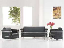Modern Office Sofa Modern Office Furniture Sofas And Office Furniture Design Wooden