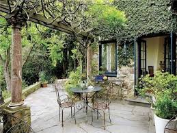 Tuscan Style Furniture by Tuscan Patio Furniture Decor Modern On Cool Interior Amazing Ideas