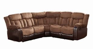Berkline Leather Reclining Sofa Berkline Furniture 7 Sofas Center Berkline Leather Recliningfa